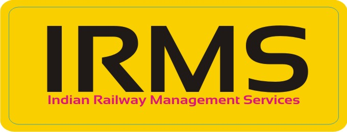 Indian Railways Management Services (IRMS) – Some Factual Information