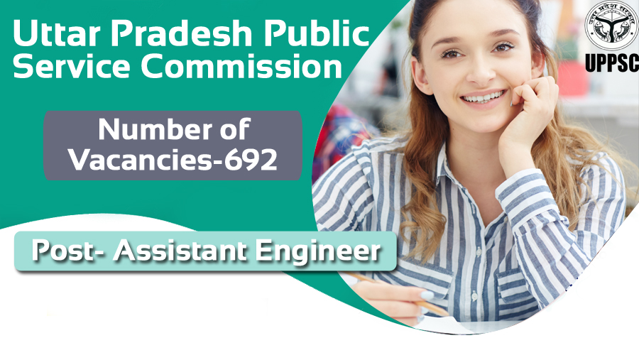 UPPSC-AE Coaching Bring Glorious Opportunity to Live Your Dreams of Acquiring Prestigious Government Job