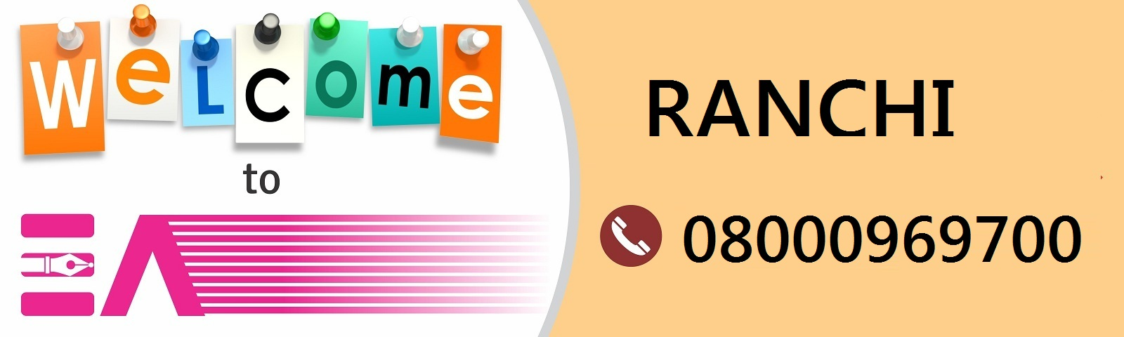 GATE Coaching in Ranchi